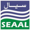 seaal